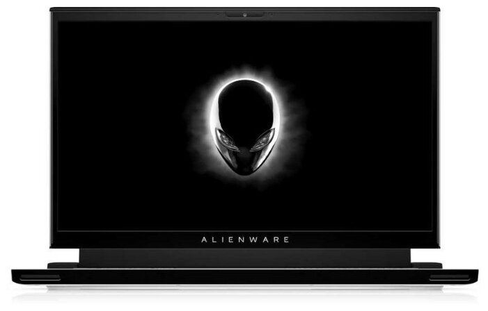 "Ноутбук Alienware M15 R3 (Intel Core i9 10980HK 2400MHz/15.6""/1920x1080/32GB/1024GB SSD/DVD нет/NVIDIA GeForce RTX 2080 Super Max-Q 8GB/Wi-Fi/Bluetooth/Windows 10 Home) — цены на Яндекс.Маркете"