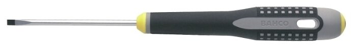 Отвёртка прямой наконечник BAHCO BE-8040