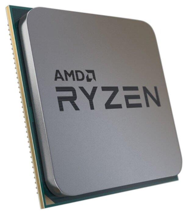 Стоит ли покупать Процессор AMD Ryzen 5 3500? Сравнить цены на Яндекс.Маркете