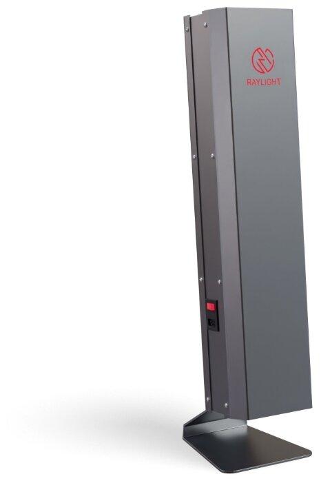 Купить Рециркулятор воздуха RayLight C на 90м3 по низкой цене с доставкой из Яндекс.Маркета (бывший Беру)