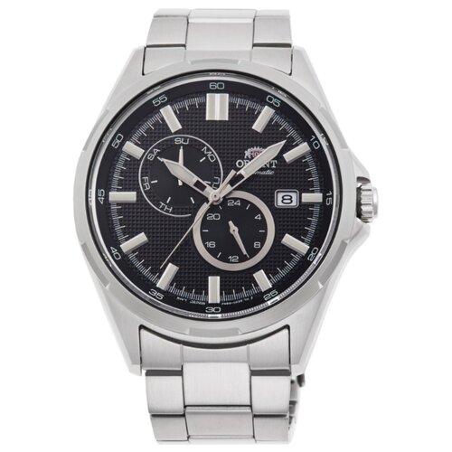 Наручные часы ORIENT AK0602B1 наручные часы orient uaan003b