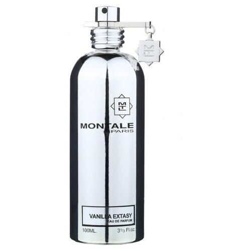 Парфюмерная вода MONTALE Vanilla Extasy, 100 мл