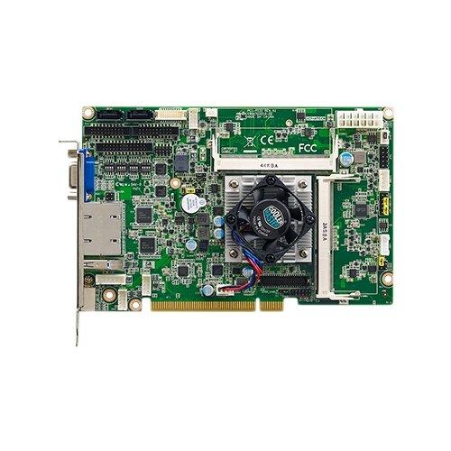 Процессорная плата Advantech PCI-7032F-00A1E  - купить со скидкой