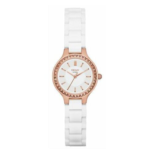 Наручные часы DKNY NY2251 часы dkny dkny dk001dwdvmp1