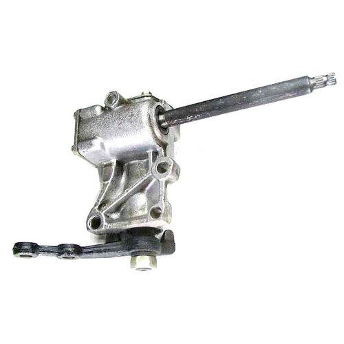 Рулевой механизм LADA 21213400010 для LADA 2121