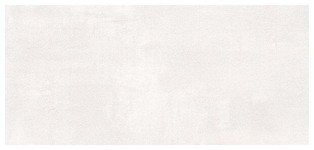 Плитка настенная rene ic светл. сер. 50*23 2350153071