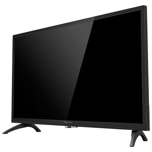 Купить Телевизор Erisson 32LES92T2 32 (2019) черный
