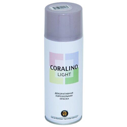 Краска Eastbrand Coralino Light декоративная лаванда 520 мл
