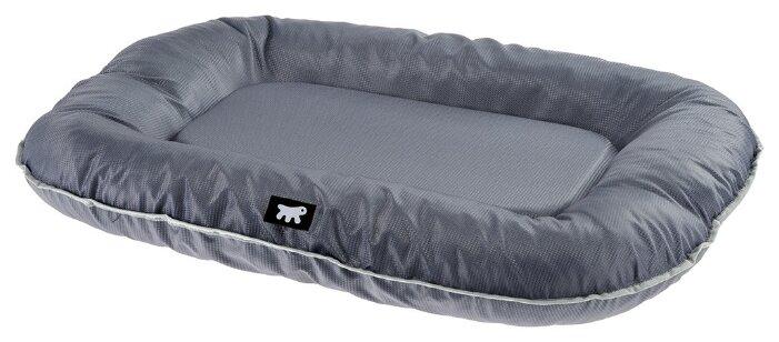 Подушка для собак Ferplast Oscar 100 (81096012/81096017/81096115/81096121) 100х70х12 см