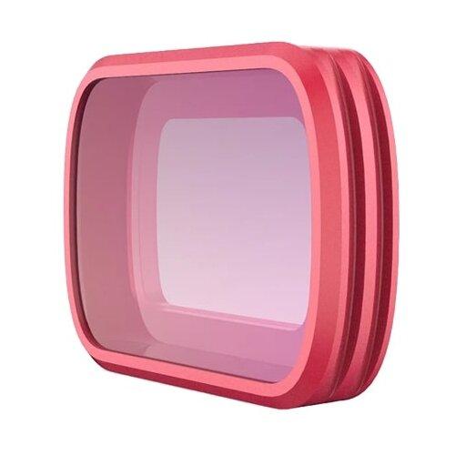 Фото - Светофильтр PGYTECH Filter for OSMO Pocket MRC-CPL (Pro) (P-18C-011) розовый douglas lyle p forensics for dummies