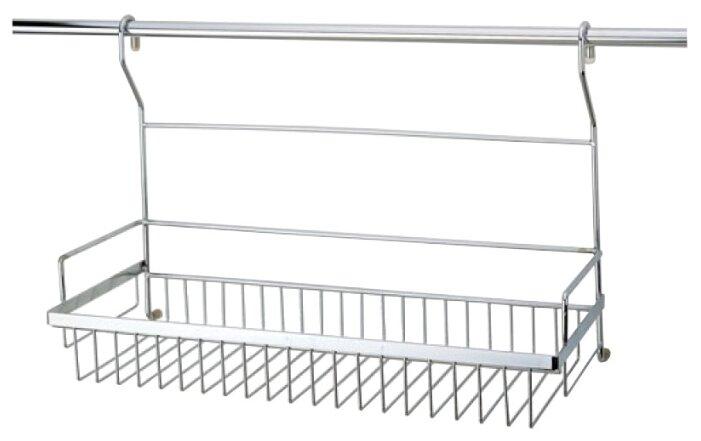 Полка для кухонных инструментов Esprado Platinos 0014530E202