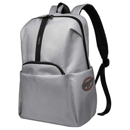 цена на Рюкзак Tangcool TC8040 светло-серый