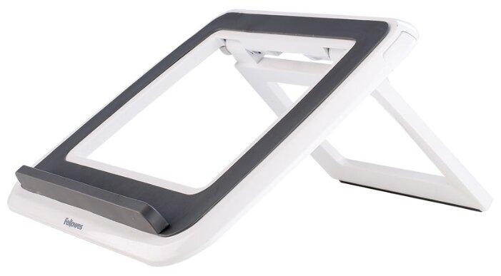 Подставка для ноутбука Fellowes I-Spire Series FS-82101