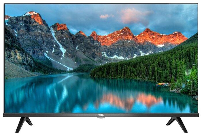 Телевизор TCL L40S60A 40