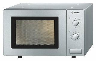 Микроволновая печь Bosch HMT72M450R
