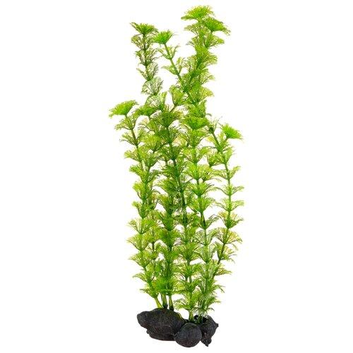 Искусственное растение Tetra Ambulia L зелeный