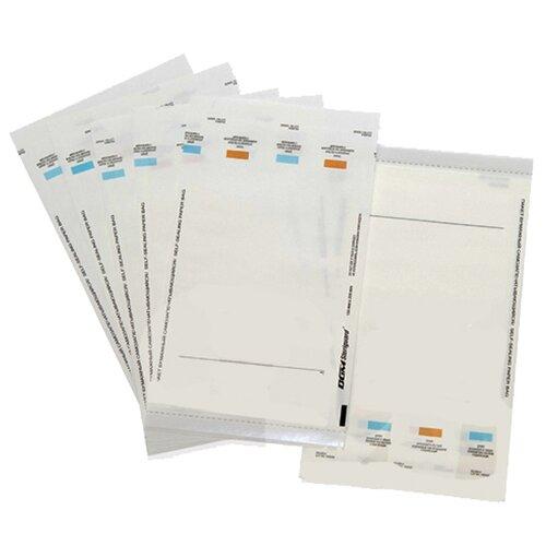 Пакет для стерилизации DGM Steriguard