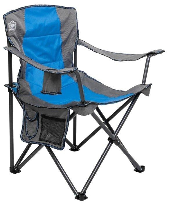 Кресло Premier fishing PR-MC-347 — купить по выгодной цене на Яндекс.Маркете