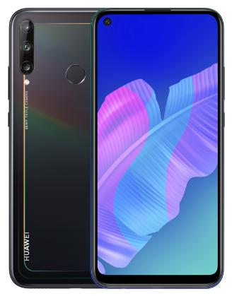 Стоит ли покупать Смартфон HUAWEI P40 Lite E 4/64GB? Сравнить цены на Яндекс.Маркете
