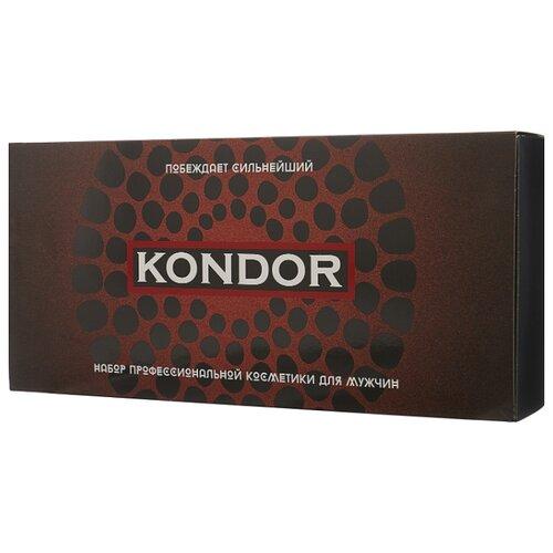 Набор Kondor Дёготь и кофе