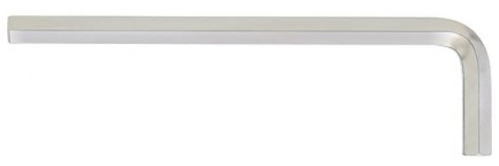 Ключ шестигранный Сибртех 12366 78 мм