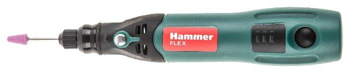 Гравер Hammer AMD3.6Li USB