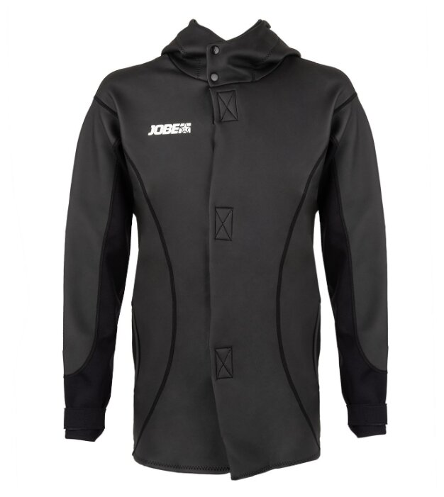 Гидрокостюм JOBE 19 Neoprene Jacket