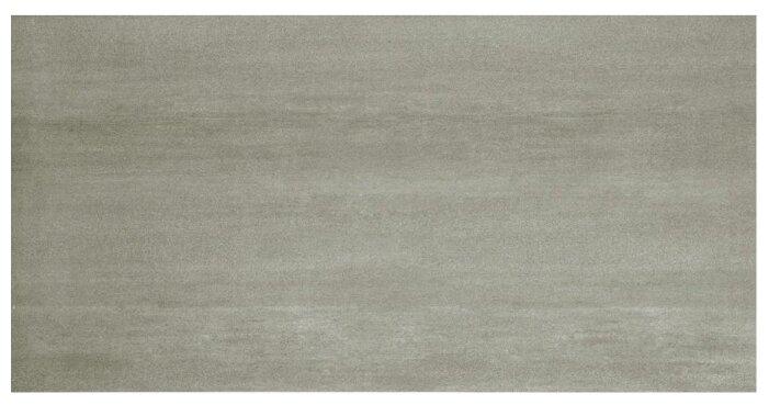 Керамогранит NT Ceramic Marble 120х60 см 1.44 м²