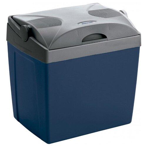 цена на Автомобильный холодильник Mobicool U26 DC синий