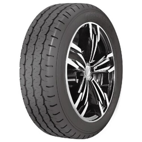цена на Автомобильная шина DoubleStar 205/70 R15 106/104R летняя