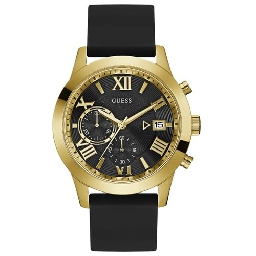 Наручные часы GUESS W1055G4 лиф guess jeans guess jeans gu644eweasu9