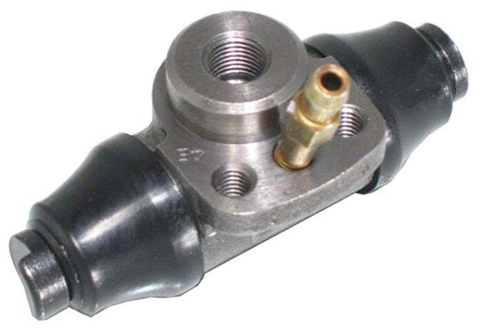 Рабочий тормозной цилиндр DELPHI LW42112 для Audi, SEAT, Volkswagen