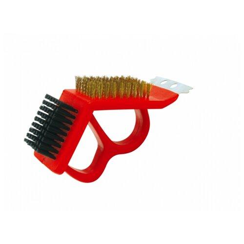 Щетка Forester BC-778 для чистки гриля