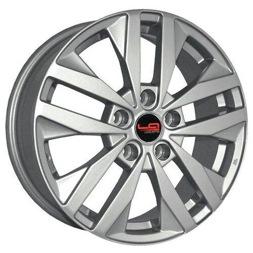 цена на Колесный диск LegeArtis VW144 6.5x16/5x112 D57.1 ET33 Silver