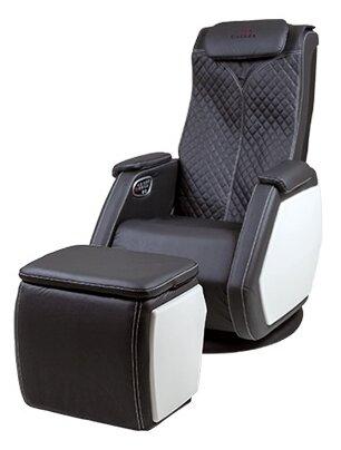 Массажное кресло Casada Smart 5