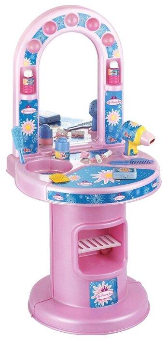 Туалетный столик Faro 2880