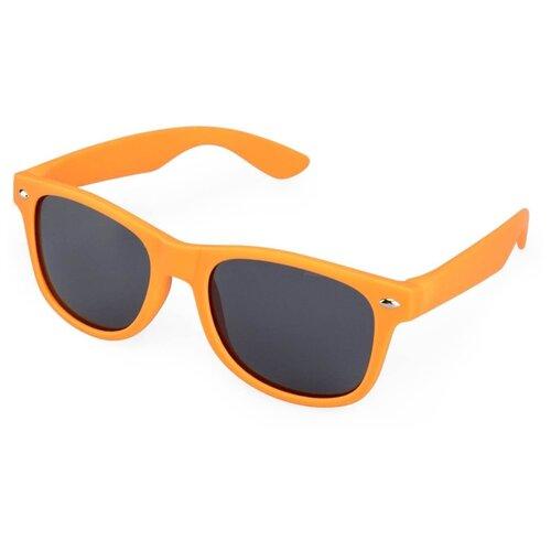 Солнцезащитные очки Happy Baby 50513 happy baby alex небесный
