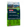 Корм для собак Delimeal (3 кг) Original Adult Lamb Grain Free