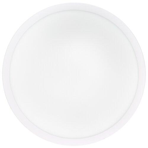 Светодиодный светильник REV Round (24Вт 4000К) 28906 7, D: 30 см 2015 30 rev 30