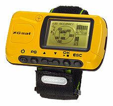 Навигатор Globalsat GH-601
