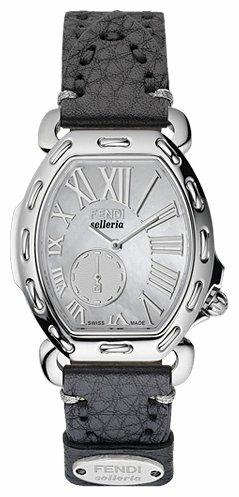 Наручные часы FENDI F84034H