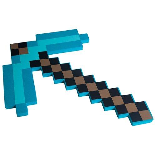 Pixel Crew Кирка пиксельная