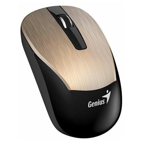 Мышь беспроводная Genius ECO-8015 (31030005400)
