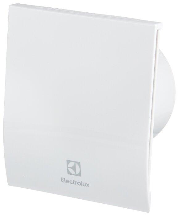 Вытяжной вентилятор Electrolux EAFM 150T 25 Вт
