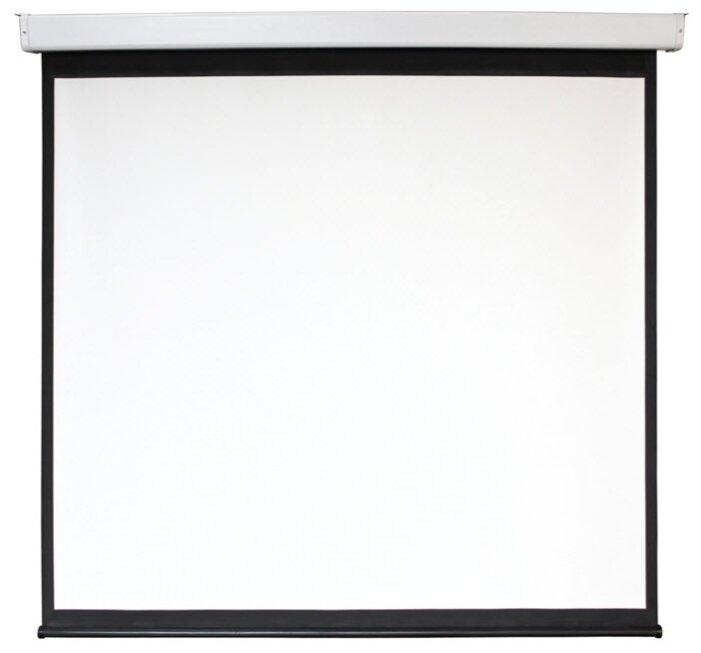 Экран для проектора Digis Electra-F DSEF-16907
