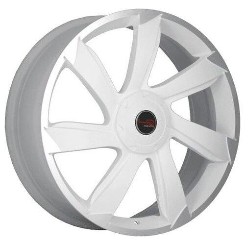 Фото - Колесный диск LegeArtis MZ505 7.5х18/5х114.3 D67.1 ET55, MWPL диск legeartis b121 8 x 18 модель 9161193