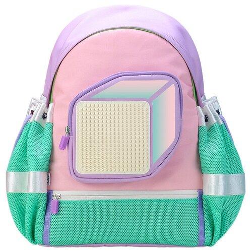 Купить Upixel Рюкзак Model Answer U18-008, розовый, Рюкзаки, ранцы