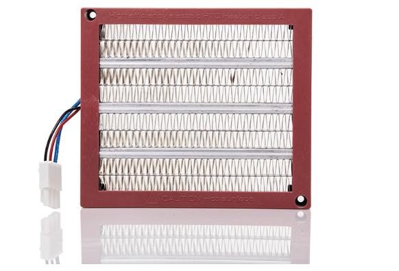 Теплообменник Ballu PTC-1200 для климатизатора фото 1