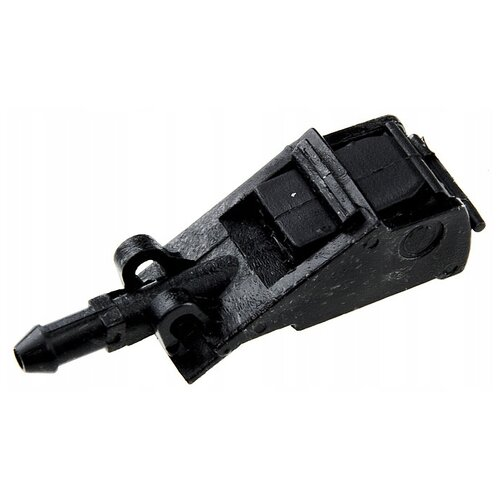 Форсунка VAG 6E0955985B черный 1 шт.