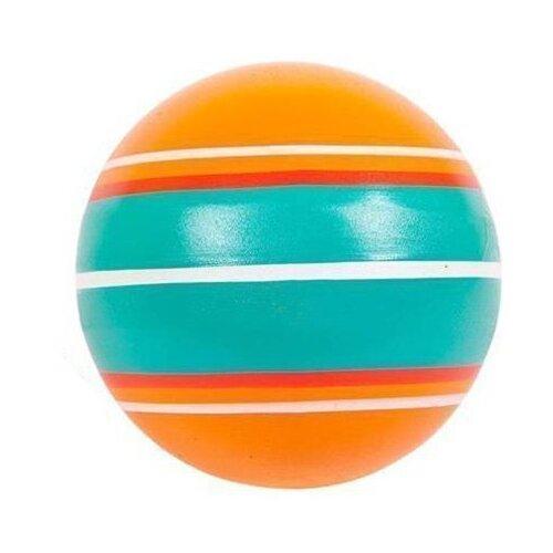 Купить Мяч ЧПО имени В.И. Чапаева Р3-75, 7.5 см, Мячи и прыгуны